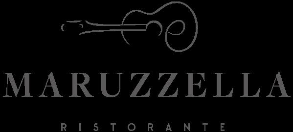 Maruzzella | Ristorante italiano